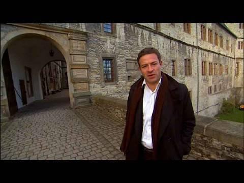 Solving History - Master Race HQ   Hitler's Mummies