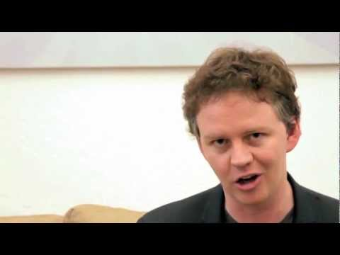 Technology Pioneer 2012 - Matthew Prince, Michelle Zatlyn & Lee Holloway (CloudFlare)