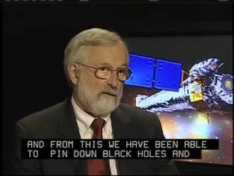 NASA Mission Update: CHANDRA