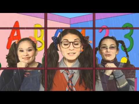 Rain Rain Go Away by Snap Smart Kids - Kids Songs Children Songs