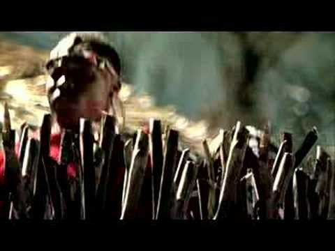 "Wild Animal Park TV Spot: ""Masai"""
