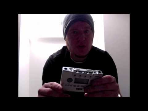 Video log # 5 WHAT EFFECTS DO I USE?  -LEARNBASS.NET-