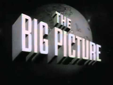 The Big Picture - Operation Discovery