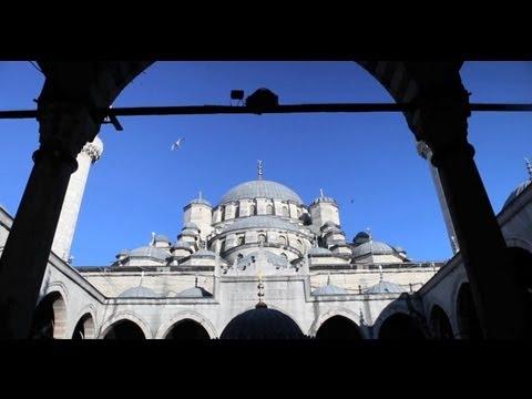 Turkey 2012 - Highlights