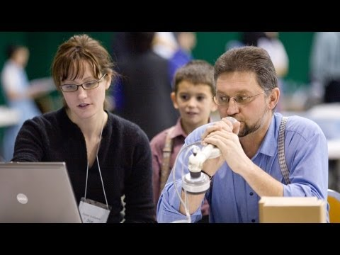 Science Bulletins: Scientists Pinpoint Genetic Link to Asthma