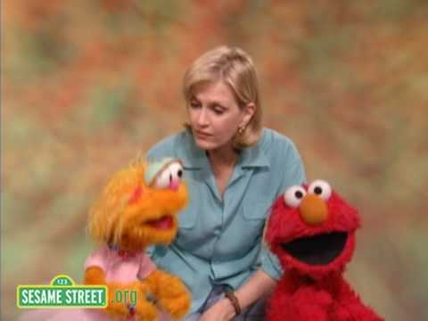 Sesame Street: It All Adds Up