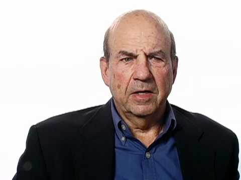 What Keeps Calvin Trillin Up At Night