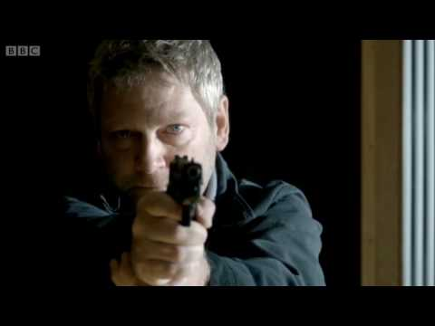 Wallander's daughter is captured - Wallander - BBC
