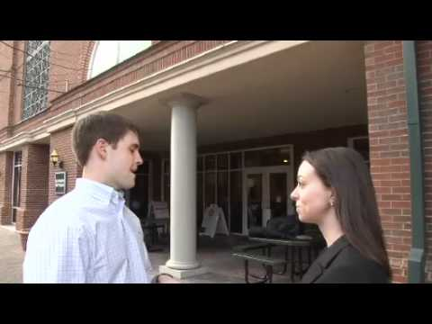 Washington Week | Voice of the Voters: Tennessee Youth