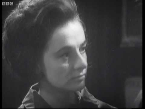 The search for Susan - Classic Doctor Who - BBC