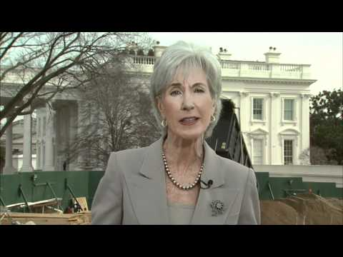 Sebelius Explains White House's Contraception Compromise