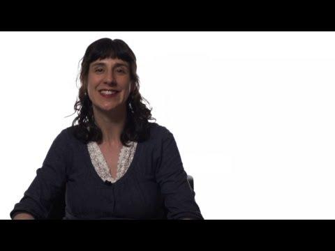 Poets Inspired by Titian: Sinéad Morrissey (Metamorphosis: Titian 2012)