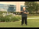 QiGong for Cancer Patients