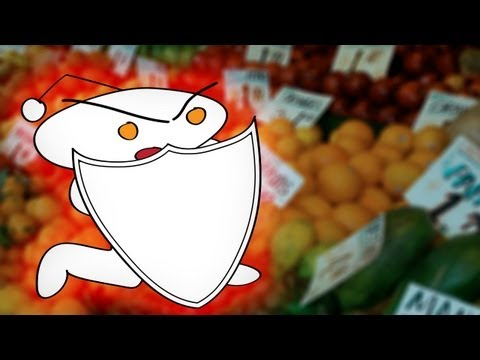 Reddit Defends The Online Marketplace