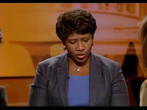 Washington Week | Nov. 6,  2009 Webcast Extra | PBS