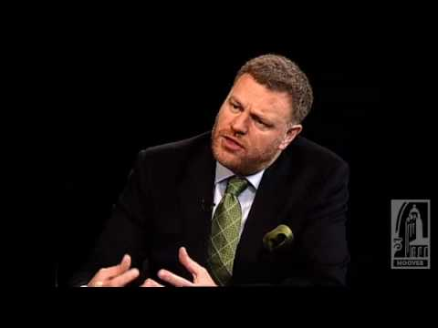 The End of the World as We Know It, with Mark Steyn: Chapter 2 of 5