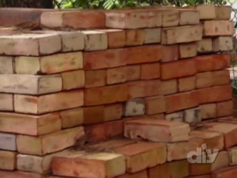 Paver Patio Design Tips-DIY