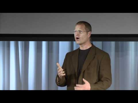 TEDxVillanovaU - Timothy Horner - Who would you kill for? The Nature in Genocide
