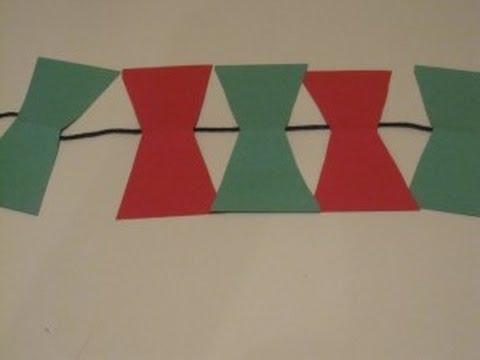 Patterning Children Activity | Cullen's Abc's