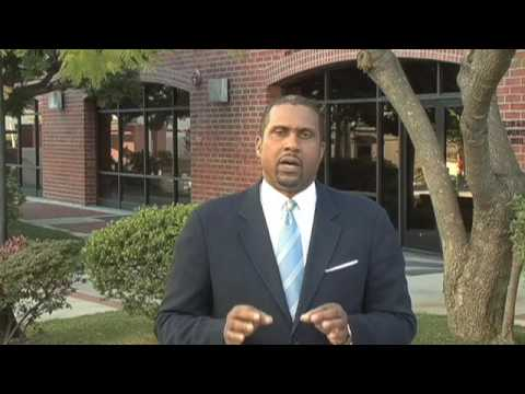 Tavis Smiley's Video Blog - Jobs Bill | PBS