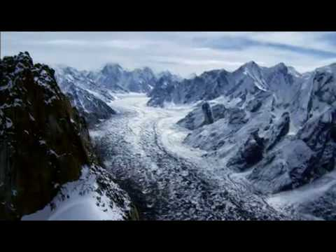 Planet Earth Extremes - Summit to Abyss Trailer