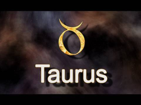 Taurus | Learn English | Astrology