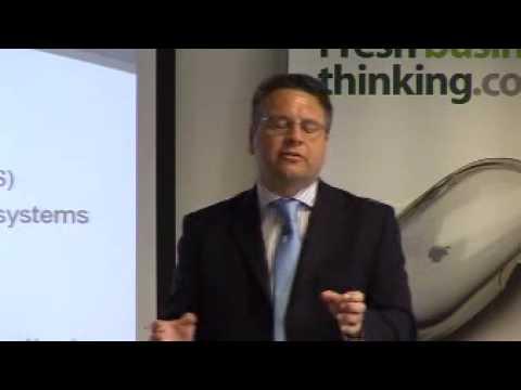 Search Engine Marketing Audit David White, Weboptimiser