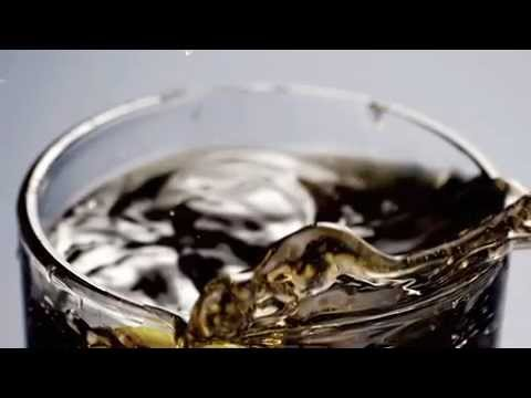Stuff They Don't Want You To Know - Aspartame