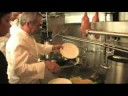 The Source by Wolfgang Puck