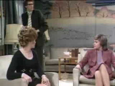 The toilet - Some Mothers Do 'Ave 'Em - BBC classic comedy