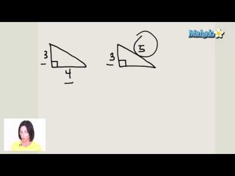 Properties of Triangle Congruence (ex.1)
