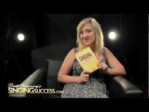 Singing Success Review - Ande