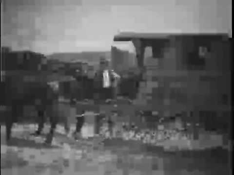 Rural wagon giving mail to branch, U.S. Post Office