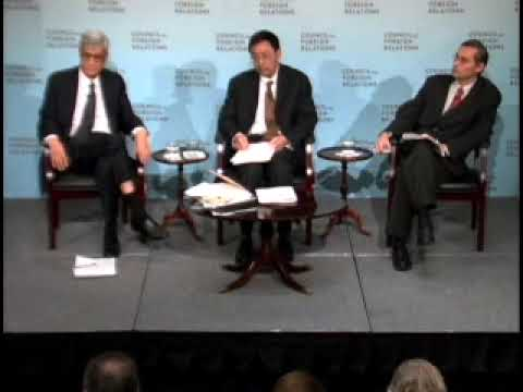 Pandemic Influenza - Pt 2: The Economics