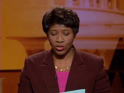Washington Week | December 11, 2009 Webcast Extra | PBS