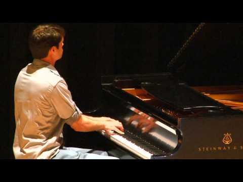 TEDxTheWoodlands2011-Daniel Vallery-The Serpent's Kiss
