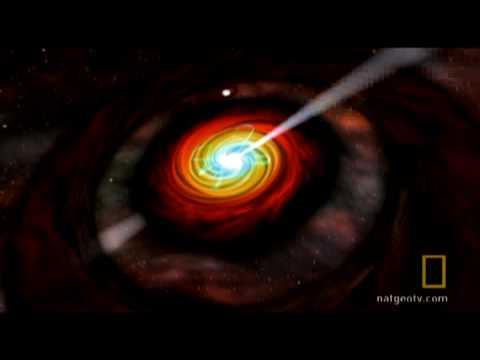 Pulsar Planets