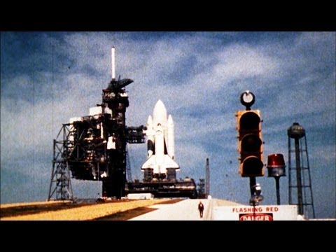 Space Shuttle: Final Countdown - A High Risk, High Reward Lift Off