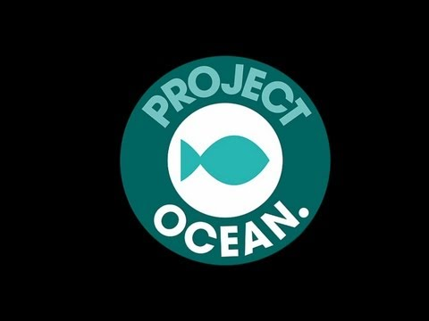 Project Ocean - Can We Save Our Seas?