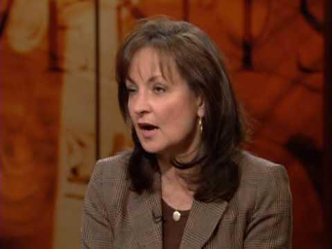 Washington Week | March 20 2009 Webcast Extra | PBS