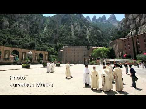 The Coolest Stuff on the Planet- The Original Montserrat