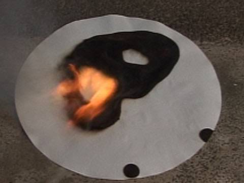 Phosphorus - Periodic Table of Videos