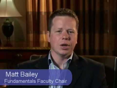 Online Marketing Fundamentals Training & Certification: Social Media, Web Analytics, and More