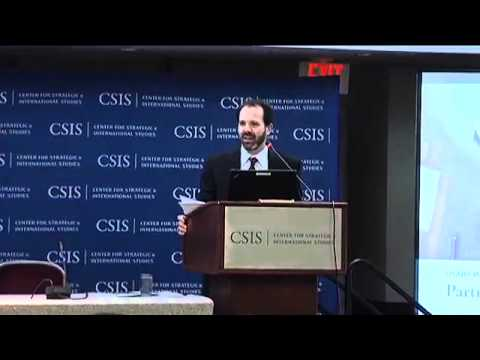 The Impact of Civilian Assistance to Afghanistan and the Way Forward
