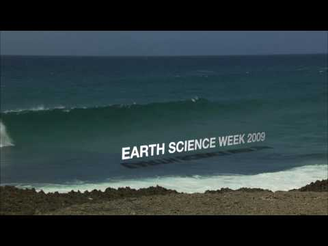 NASA | Earth Science Week 2009: Trailer 2