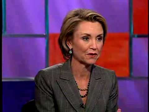 TO THE CONTRARY EXTRA | Oct. 17, 2008 | PBS