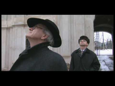 P.O.V. | The English Surgeon | PBS