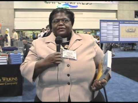 Why you should attend the 2011 APA Convention