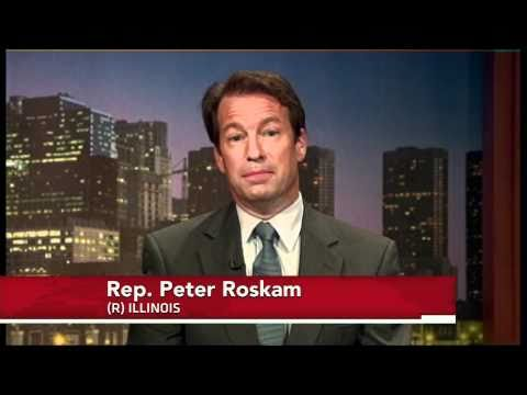 Roskam: Restrained Spending Buoys U.S. Economy