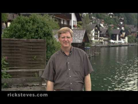 Rick Steves' Europe Outtakes: The Bloopers, Part 13